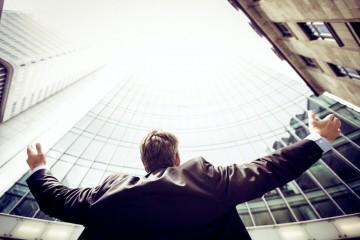 MVĮ smulkios dydžiu, didelės pasiekimais