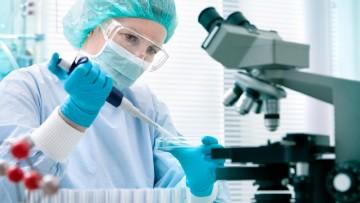 ES taikinyje - investicijos į greitą ir neinvazinę ligų diagnostiką