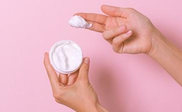 Lietuviškos kosmetikos kūrėjams į priekį žengti padeda tikslingas finansavimas