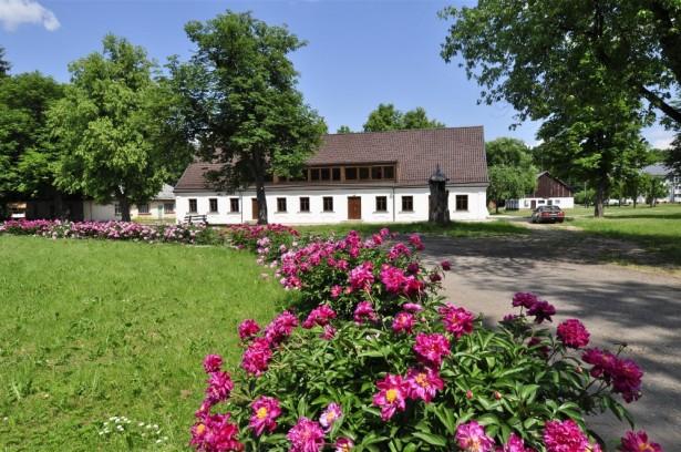 Šakių r. Gelgaudiškio specialioji internatinė mokykla