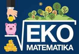 Eko-matematika
